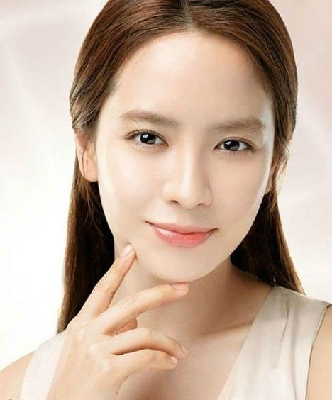 韩国2013女神榜即将出炉 美肌大赏拼素颜