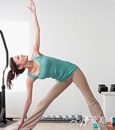 单身女逼逼囹�a_减肥要把握身体新陈代谢规律