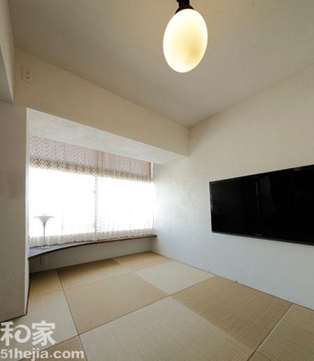 4套日式屋 清雅温馨有禅意