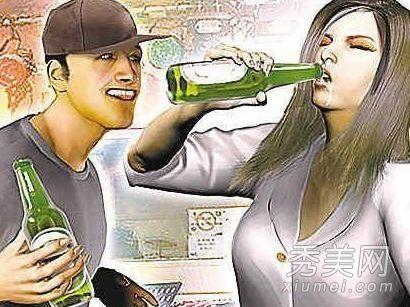 东北夫妻性爱录音_