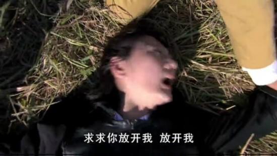 十大美女老外激情戏肉搏香艳销魂瞬间【20】