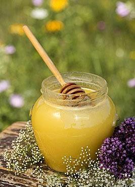 [美食健康]《饮食养生:关于蜂蜜你不得不知的10个事实》 -   不拘一格 - 不拘一格