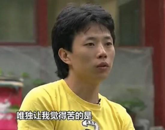 《中国好歌曲》节节败退引黑幕:赵雷快乐男声