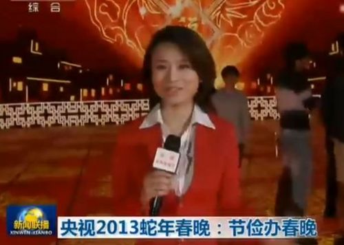 赵本山女儿_赵本山和于月仙丑闻图_赵本山今年收入