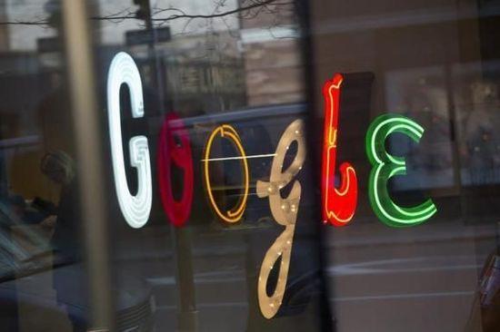 早报:谷歌三星签专利交叉许可协议