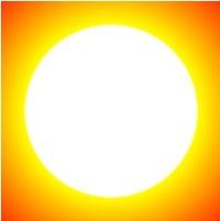 马特 太阳能电池 分析 iphone6/推荐阅读: