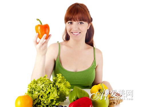 水果最宜餐间吃 吃水果必须知道8件事