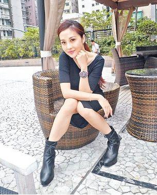 v总裁河南最性感美女总裁(美女)【5】--中国分网裤组图z丁图片