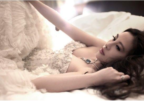 v红唇中国最性感美女红唇(组图)总裁美甲美女图片