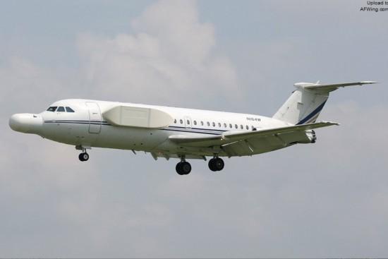 巨怪吞美女_世界十大最怪异飞机大比拼空中巨怪可吞下