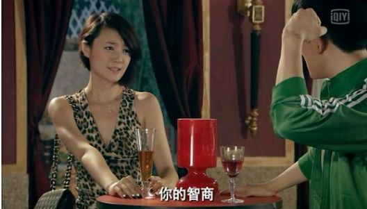 爱情公寓4全集剧情 盘点剧中被错过的美女们【4】