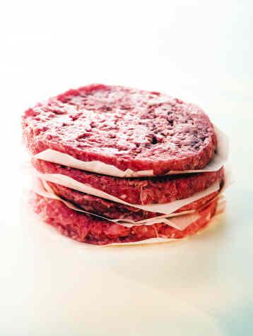 饮食养生:怎么吃肉最防癌13种食品新搭配