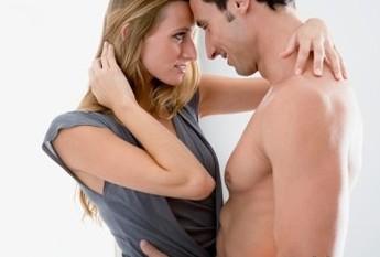 男人叉女人真实图片情爱情感女人叉男人动太图片