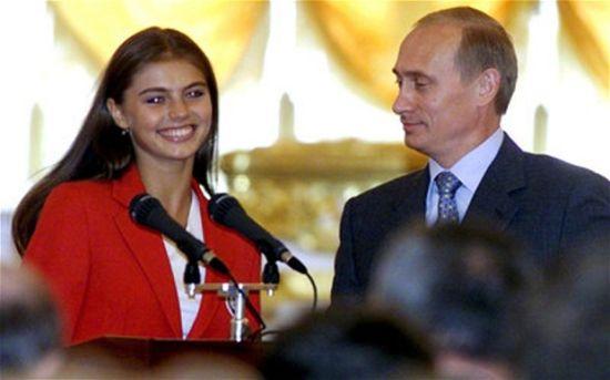 """卡巴耶娃被誉为""""艺术体操女皇"""""""