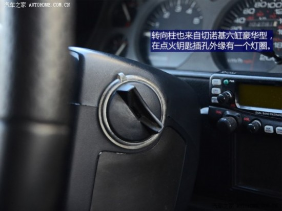 北京吉普213bj2021e6y发动机电路图
