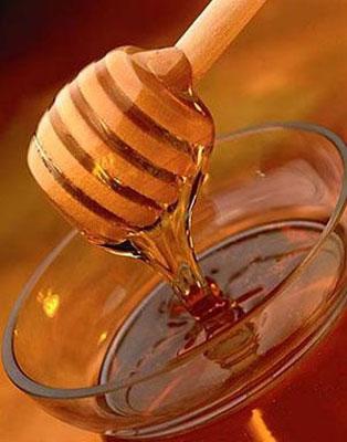 饮食养生:关于蜂蜜你不得不知的10个事实 - 紫藤阁上校军事 - .紫藤阁上校博客