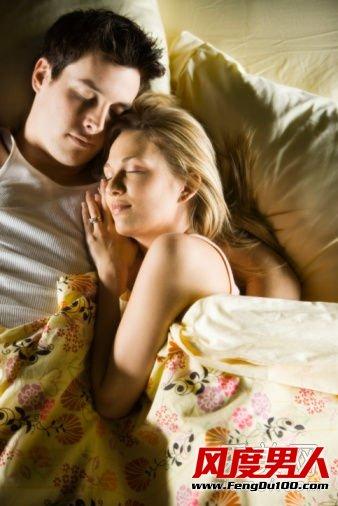 用口或舌刺激女性外生殖器是达到性