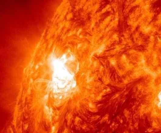 科学家解密:天文学史上的8大未解之谜