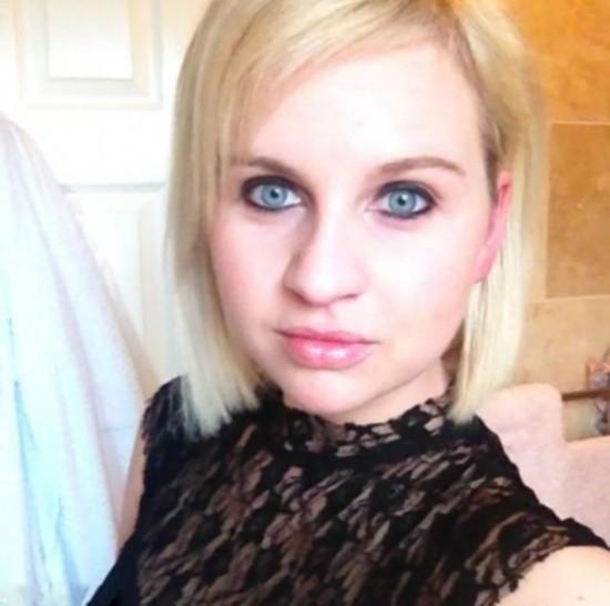 英国美女老师被控利用职务性侵男学生