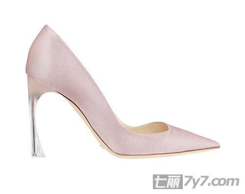 迪奥时尚女鞋高跟鞋2014春季新款a时尚情趣武汉有家几尖头哪酒店图片