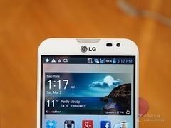 5.5�几咂邓暮� LG Optimus G Pro大降300