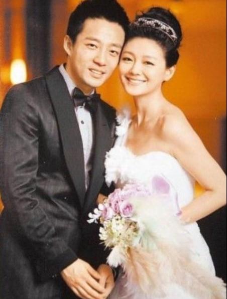 Eighteen 930 Gianna Jun Husband | WSOURCE