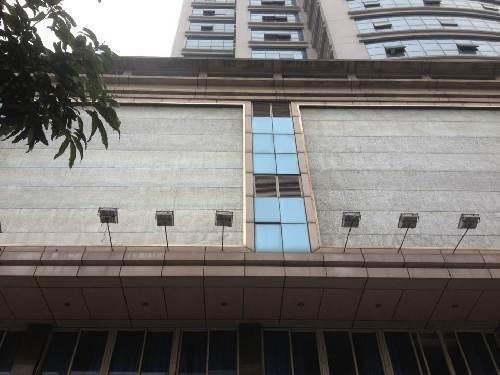 东莞餐厅爆炸_黑龙江餐厅爆炸_昆山爆炸事故