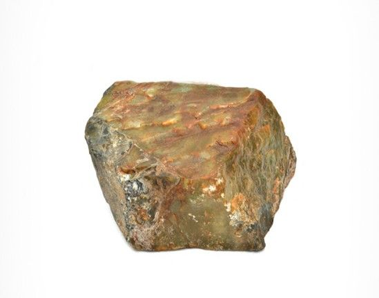 缅甸玉原石