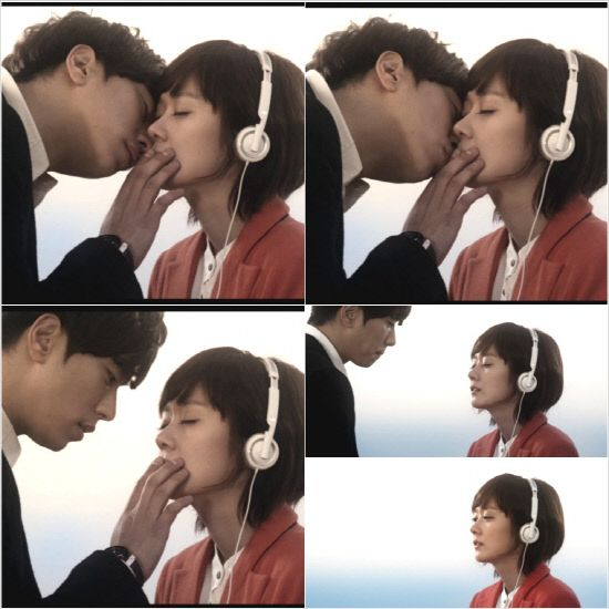 回顾《星星》《继承者们》等韩剧中唯美动人的