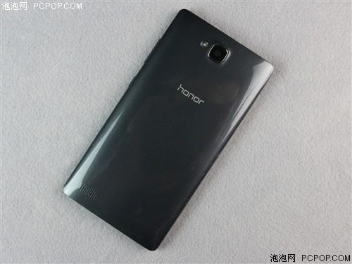 红米酷派8730L荣耀3C酷派S6小可乐努比亚 千元智能手机大推荐