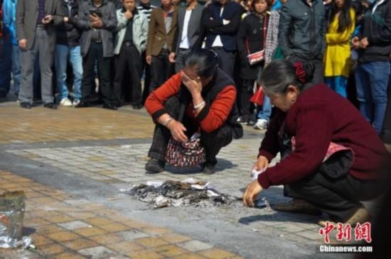 对新疆恐怖分子的看法,新疆恐怖分子有多少人,新疆人对恐怖... 图片 58k 550x365