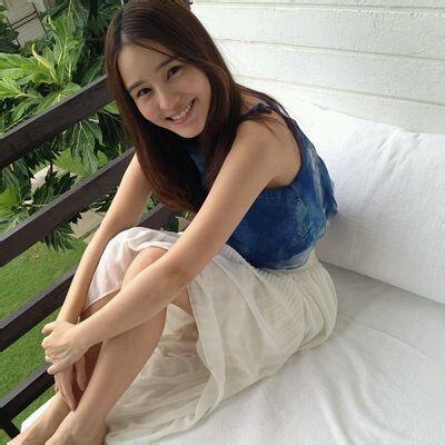 寻爱记泰国剧照