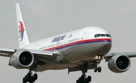 杭州到宁夏飞机