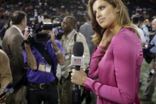 揭NBA图片记者:经常直面球星裸体中国美女送的姑娘低下美女图片