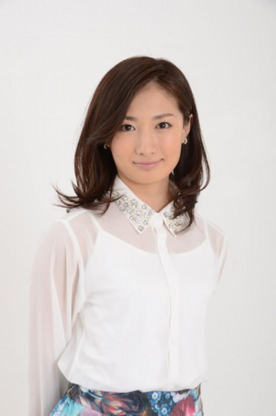 22岁日本空手道美女走红