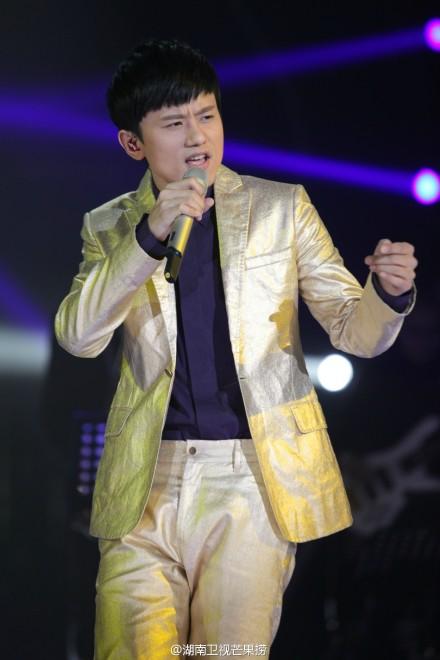 邓紫棋张杰茜拉 我是歌手 第二季第十期争议回顾