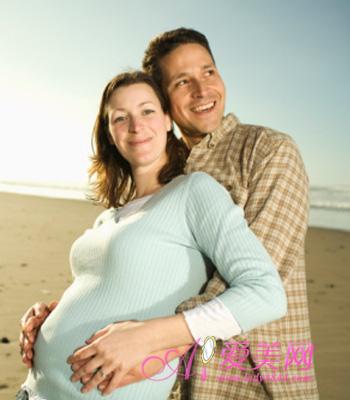 3、阴道少量水样液体流出-怀孕注意事项 当心孕晚期7大危险征兆