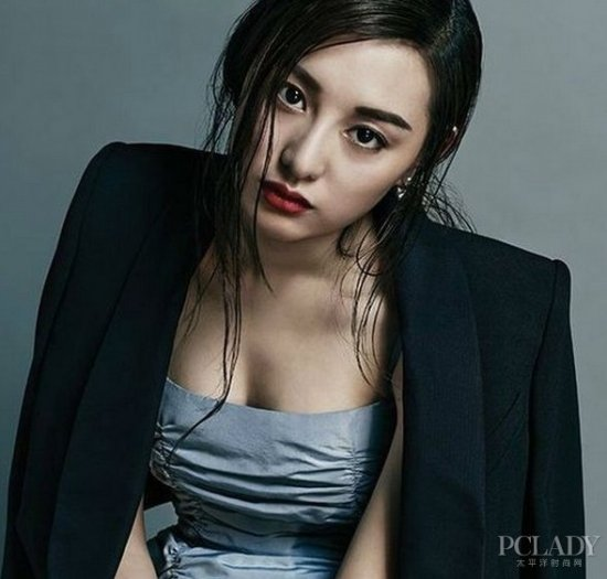 林允儿宋慧乔文根英韩国清纯浓妆惊艳换美男裸健女星性感图片