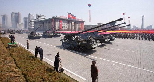 朝鲜的gdp
