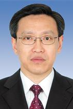 广西壮族自治区副主席林念修任发改委副主任