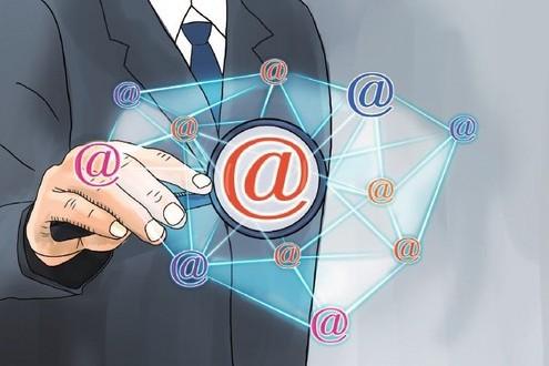 大数据 让互联网金融的营销更聪明
