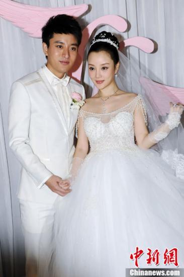 盘点曾经中国童星现状 李小璐结婚生子 KIMI王诗龄人气旺
