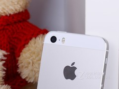 想要就入手吧 苹果iPhone 5s再报冰点价