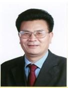 中组部:江西省副省长姚木根涉严重违纪被免