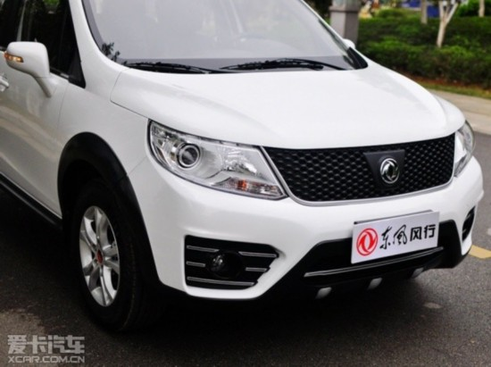 计4月上市/售7-8万元-起亚K3S 标致2008领衔 4月北京车展前上市新车