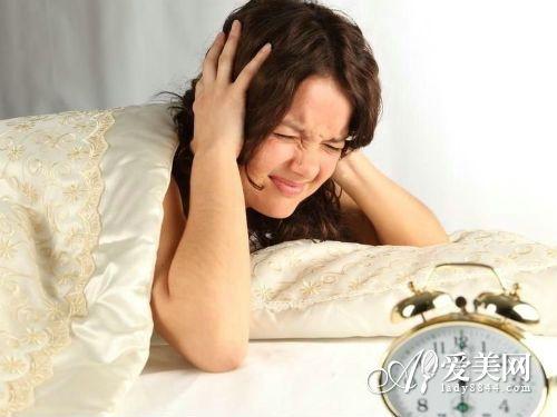 女人v女人:面相说话有6大危害多吃4种水果肾虚的男生女生像女性图片