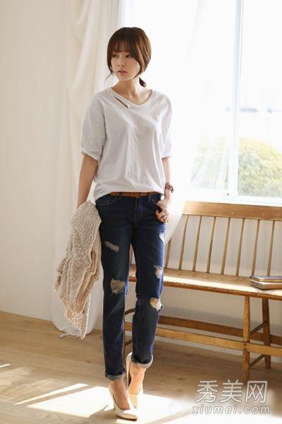 日本时尚:潮包搭配攻略