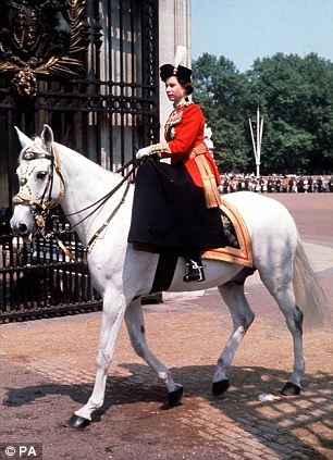 日本女王骑脖子_日本骑马奴视频 女主把马骑死 - 丰胸达人