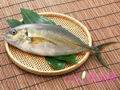 专家解答吃鱼四疑问 让你吃出健康真营养