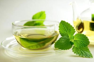 绿茶滋润化妆水